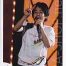 ARASHI - NINOMIYA KAZUNARI - Johnny's Shop Photo #094