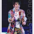 ARASHI - NINOMIYA KAZUNARI - Johnny's Shop Photo #097