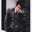 ARASHI - NINOMIYA KAZUNARI - Johnny's Shop Photo #101