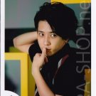 ARASHI - NINOMIYA KAZUNARI - Johnny's Shop Photo #104