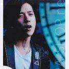 ARASHI - NINOMIYA KAZUNARI - Johnny's Shop Photo #111