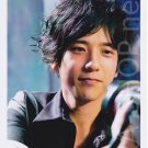 ARASHI - NINOMIYA KAZUNARI - Johnny's Shop Photo #112