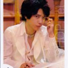 ARASHI - NINOMIYA KAZUNARI - Johnny's Shop Photo #116