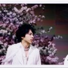ARASHI - NINOMIYA KAZUNARI - Johnny's Shop Photo #117