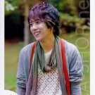 ARASHI - NINOMIYA KAZUNARI - Johnny's Shop Photo #122