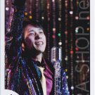 ARASHI - NINOMIYA KAZUNARI - Johnny's Shop Photo #128