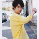 ARASHI - NINOMIYA KAZUNARI - Johnny's Shop Photo #131