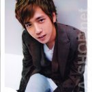 ARASHI - NINOMIYA KAZUNARI - Johnny's Shop Photo #133