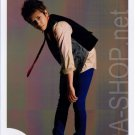ARASHI - NINOMIYA KAZUNARI - Johnny's Shop Photo #137