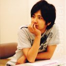 ARASHI - NINOMIYA KAZUNARI - Johnny's Shop Photo #155