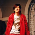 ARASHI - NINOMIYA KAZUNARI - Johnny's Shop Photo #158