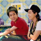ARASHI - NINOMIYA KAZUNARI - Johnny's Shop Photo #159
