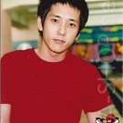 ARASHI - NINOMIYA KAZUNARI - Johnny's Shop Photo #163