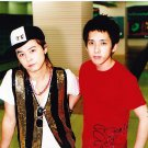 ARASHI - NINOMIYA KAZUNARI - Johnny's Shop Photo #164