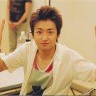 ARASHI - OHNO SATOSHI - Johnny's Shop Photo #138