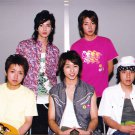 ARASHI - Johnny's Shop Photo #209