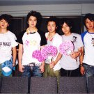 ARASHI - Johnny's Shop Photo #210