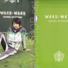 ARASHI - Clearfile - Waku Waku Gakkou 2014 - Aiba Masaki