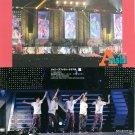 ARASHI - FC Newsletter - No. 40 - 2008 July