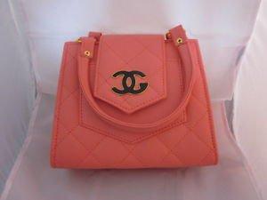 Fashion Womens Purses Shoulder Bags Handbags ح��بة bourse Geldbörse kukkaro P07