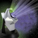 Laser Stars Projector-Ships Free
