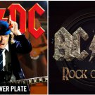 ACDC - Album Rarities & Live Collection 2012-2014 (3CD)