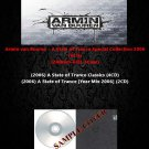 Armin van Buuren - A State of Trance Special Collection 2006 (6CD)