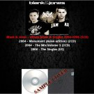 Blank & Jones - Album,Mixes & Singles 2004-2006 (5CD)