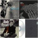 Bob Dylan - Album Deluxe 2016 (6CD)