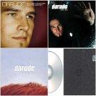 Darude - Album Deluxe Special 2001-2007 (5CD)