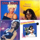 Donna Summer - Live Collection 1991-2013 (5CD)