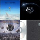 Dream Theater - Album Deluxe 2011-2016 (5CD)