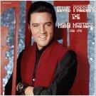 Elvis Presley - The Mono Masters 1960-1975 (2016) (5CD)