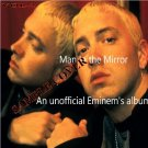Eminem - Man In The Mirror Vol.2 (Unreleased 2012) (4CD)