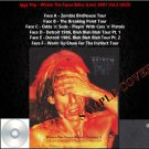 Iggy Pop - Where The Faces Shine-Live 1982-1989 (2007) Vol.2 (6CD)