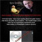 Mark Knopfler - Deluxe Live Album Rarities 1979-2000 (6CD)