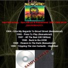Paul McCartney - Rare Album & Remastered 1984-1990 (6CD)