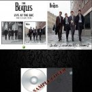 The Beatles - BBC Live Collection 2013 (6CD)