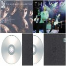 The Who - Royal Albert Hall & Ultimate Collection 2003 (5CD)