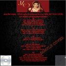 Jennifer Lopez - EPs Singles Unreleased & Live 1999-2017 Vol.1 (5CD)