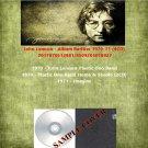 John Lennon - Album Rarities 1970-71 (4CD)