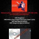 Michael Jackson - Special Album Collection 1991-2001 (5CD)