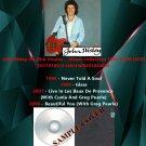 John Illsley (Ex.Dire Straits) - Album Collection 1984-2008 (4CD)