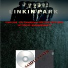 Linkin Park - LPU Compilations 2002-2012 (2017) (6CD)