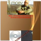 Moby - EP & Singles 2004-2016 (5CD)