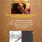 Nina Simone - Album Collection 2014-15 (6CD)