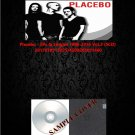 Placebo - EPs & Singles 1996-2016 Vol.2 (5CD)