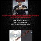 Quincy Jones - Album Rarities Collection 1989-1999 (4CD)