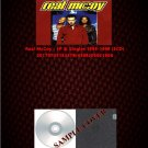 Real McCoy - EP & Singles 1993-1999 (5CD)