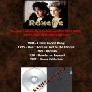 Roxette - Album Rare Collection 1994-1997 (5CD)